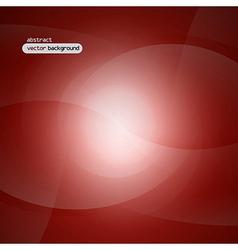 bg vector image