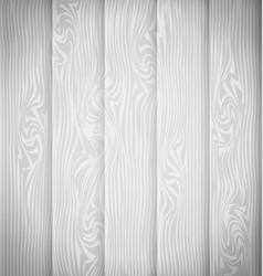 wooden texture7 vector image