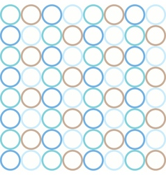 Samples geometric pattern vector