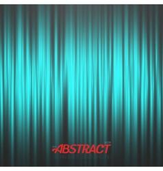 Digital Glith Futuristic Motion Energy Effect vector image