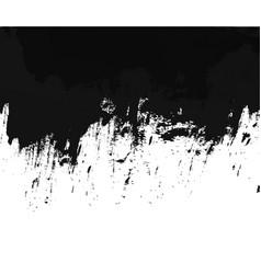 splash paper black vector images over 10 000