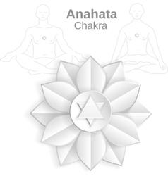 Chakra vector image