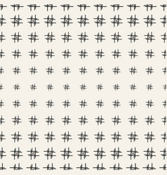pattern 18 0058 japanese style vector image