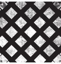 Overlay Texture Diagonale vector image vector image