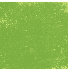 Green Ligth Background vector