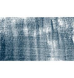 Denim texture vector