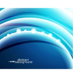 business creative abstract background vector image