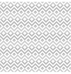 Diagonal line background modern texture seamless vector