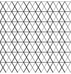 Meshy grid with intersecting lines cellular vector