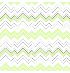triangular geometric pattern vector image