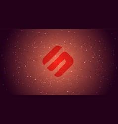 Swipe sxp token symbol defi project vector