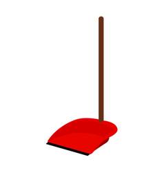 colored picker icon vector image