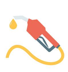 Fuel nozzle add fuel vector