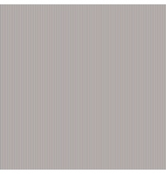 Abstract gray vertical lines background vector image vector image