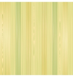 pattern wood background surface natural abstract vector image