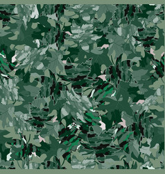 Abstract color camouflage background 3 vector