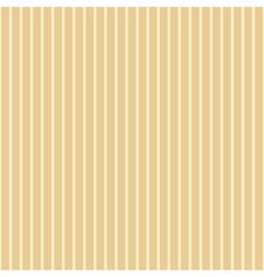 seamless pattern with strips vector image vector image