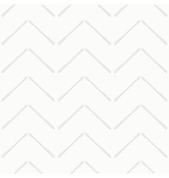 Abstract Chevron Seamless Texture Pattern vector image vector image
