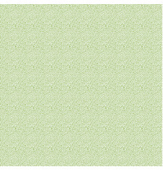 greenery polka dot seamless pattern background vector image