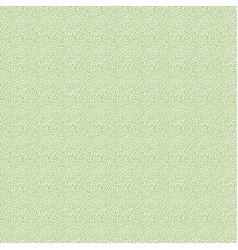 Greenery polka dot seamless pattern background vector