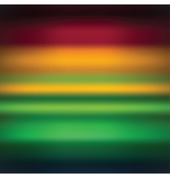 Bright mesh drapery textile background vector image