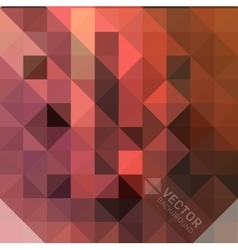 Abstract Background book vector image