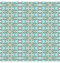 Background with pattern-3 vector