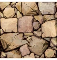 Seamless texture sto vector