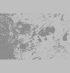 distress beton texture vector image