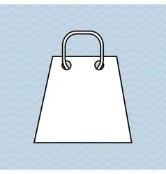 Shopping icon design vector