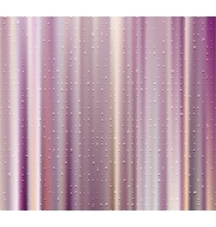 violet vertical background vector image