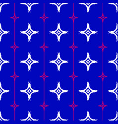 new pattern 0205 vector image