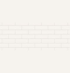 Ceramic tiles vector