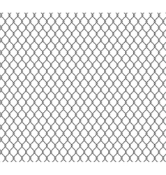 Wire mesh seamless vector image