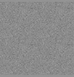 asphalt grunge texture vector image