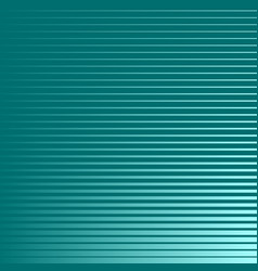 light lines transition gradient abstract vector image