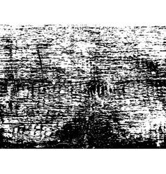 Stripe Distressed Grunge Wooden Planks vector image
