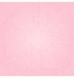 Baby pink texture vector