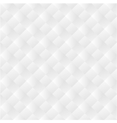 Argyle patterned soft website texture background vector