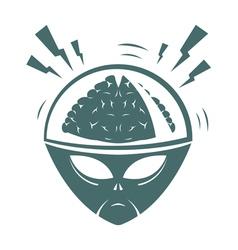 Alien vector