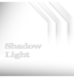 Shadow Light vector