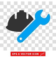Development Eps Icon vector