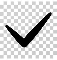 Valid Icon vector image vector image