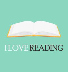 bookstore bookshop vector image