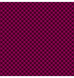 business luxury geometric background vector image