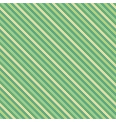 Striped diagonal pattern - seamless vector image