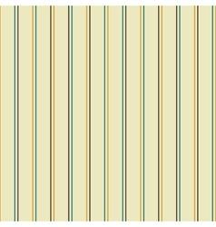 Retro seamless wallpaper pattern vector