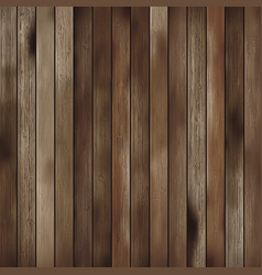 Abstract wood background EPS8 vector