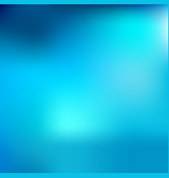 gradient background grunge color vector image