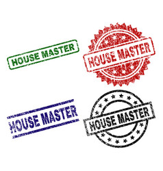 House & Master Vector Images (over 990)